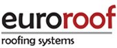 Euroroof Flat Roof Membranes