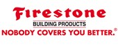 Firestone Single Ply Roofing