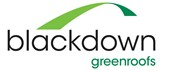 Blackdown logo