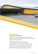 Derbigum Bituminous Membranes Brochure 2015