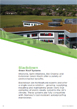 Blackdown Green Roof Brochure 2015