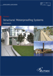 Hydrotech Structural Waterproofing Technical Brochure