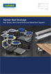 Harmer Roof Outlets Brochure 2012