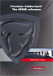 Firestone RubberGard EPDM Single Ply Brochure