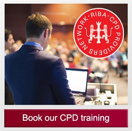 CPD Booking