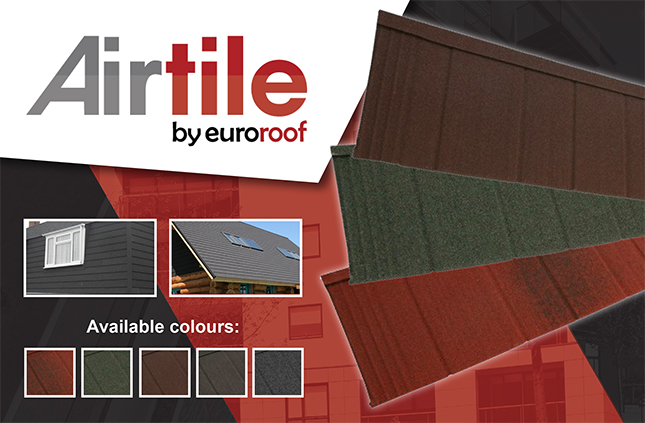 lightweight roofing shingle tiles
