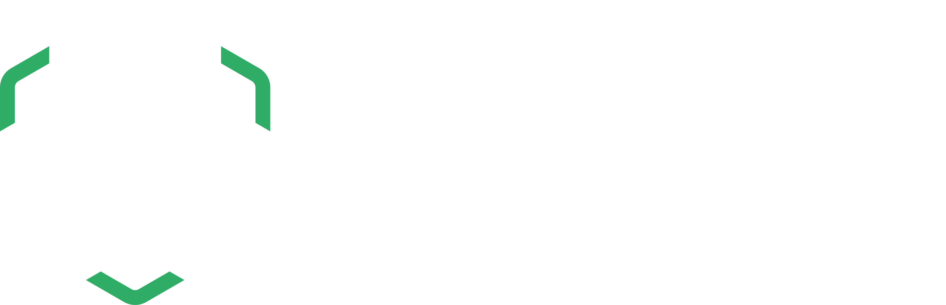 Alumasc Roofing Systems