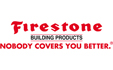 Firestone UltraPly TPO Single Ply